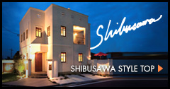 SIBUSAWA STYLE TOP
